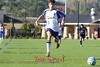 Soccer Game Day 3-6