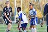 Soccer Game Day 13-11