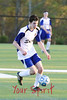 Soccer Game Day 13-7