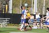 Soccer Game Day 7-2
