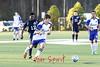 Soccer Game Day 11-1
