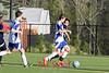 Soccer Game Day 6-6