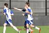 Soccer Game Day 4-6