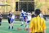 Soccer Game Day 13-12
