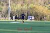 Soccer Game Day 10-10