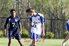 Soccer Game Day 6-1
