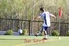 Soccer Game Day 4-15