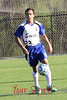 Soccer Game Day 6-17