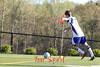 Soccer Game Day 7-7
