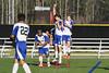 Soccer Game Day 6-23