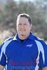 Soccer Coaches-2