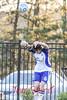 Soccer Game Day 13-10