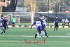 Soccer Game Day 10-13