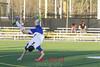 Soccer Game Day 10-2