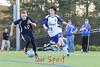 Soccer Game Day-4