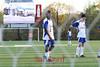 Soccer Game Day 13-9