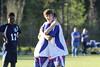 Soccer Game Day 8-11