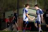 Soccer Game Day 8-5