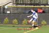 Soccer Game Day 8-7