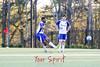 Soccer Game Day 13-1