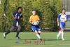 Soccer Game Day 6-13