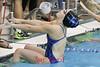Swimming-11