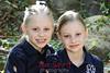 4 Brown Twins-2