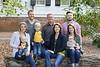 Johnson-Kubiak Family 4-5