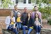 Johnson-Kubiak Family 4-4
