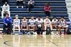 Junior Raiders 10-1