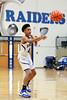 Junior Raiders 12-6