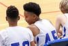 Junior Raiders 10-4