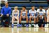 Junior Raiders 10-2