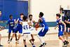 Junior Raiders 7-3