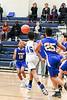 Junior Raiders 14-11