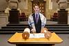 Bar Mitzvah 3-4