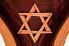 Bar Mitzvah 2-5