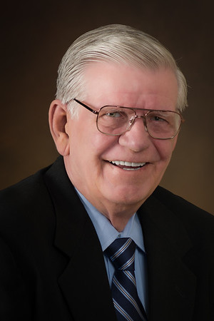 Ken Remley, Surprise, AZ