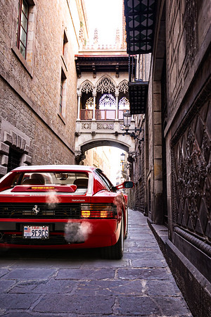 BP1_9856-First Testarossa