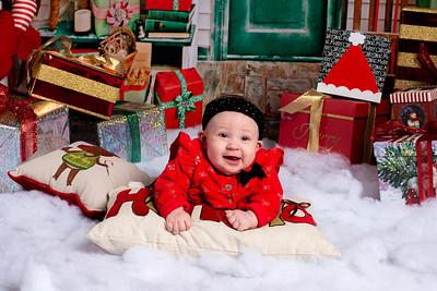Maia_2019_Christmas_008-5071