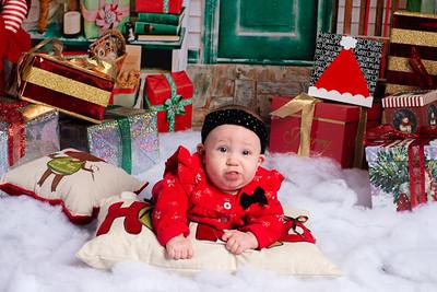 Maia_2019_Christmas_011-5074