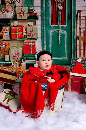Maia_2019_Christmas_005-5068