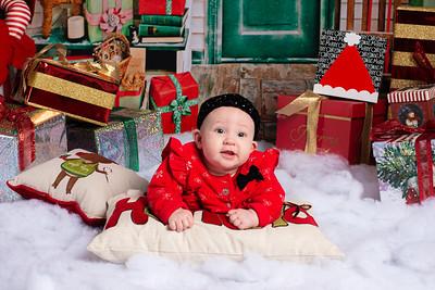 Maia_2019_Christmas_007-5070