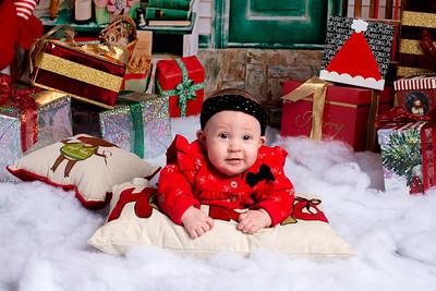 Maia_2019_Christmas_009-5072