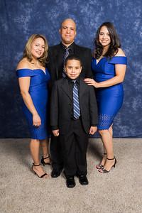Family Portraits-9