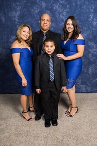 Family Portraits-10