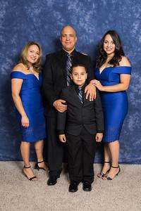 Family Portraits-4