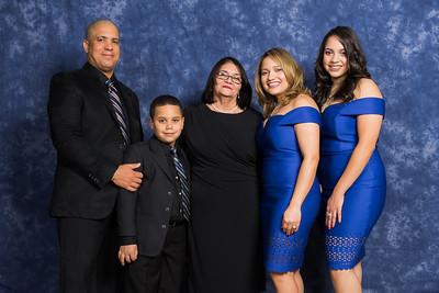 Family Portraits-30