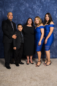 Family Portraits-29