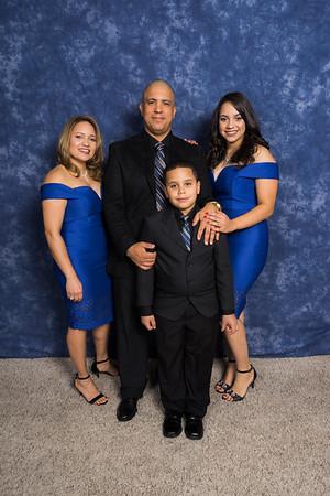 Family Portraits-6